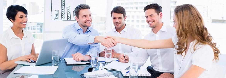 Curs engleza afaceri - Curs limba engleza business